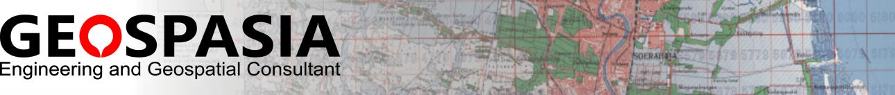 Geospasia